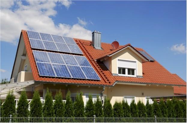 Energia Solar reduzido