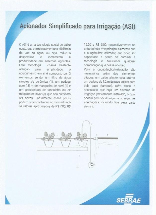 cartilha eco-irrigação-1