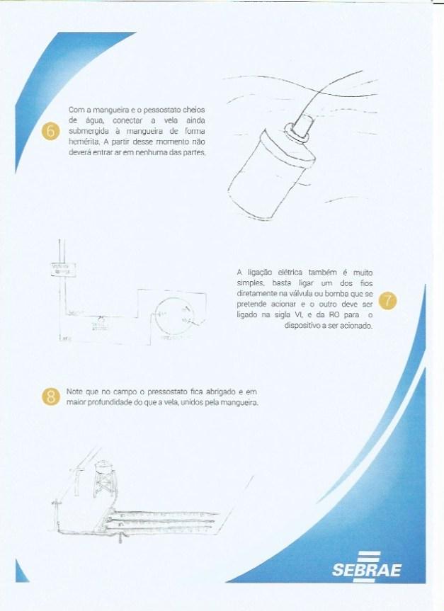 cartilha eco-irrigaçõ-3