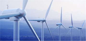 Energia eólica - reduzido